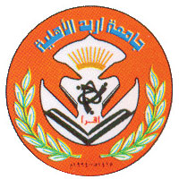Irbid National University