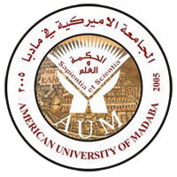 American University of Madaba
