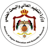 Ministry of Higher Education & Scientific Research